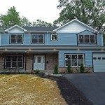 94 Fellswood Dr