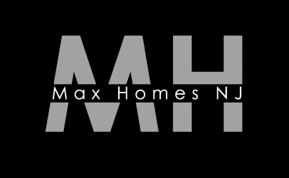 Max Homes NJ